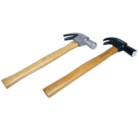 Home Decor Saws Vices Leather Goods Wrenches